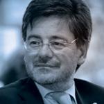 Carlo_Dellasega
