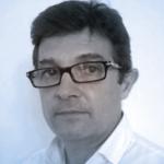 Roberto_Spano