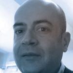 Stefano_Vargiu
